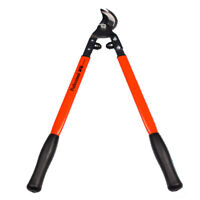 "BAHCO® TRADITIONAL LOPPERS 30mm 1.1/4"" CAPACITY 600mm PROFESSIONAL PRUNING"
