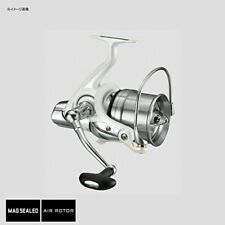 Daiwa Spinning Reel 17 Wind Surf 35 Bold Thread for Fishing From Japan