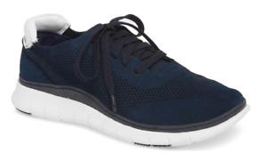 Vionic Joey Active Sneaker Navy Comfort Shoe Women's sizes 5-11 NEW!!!!