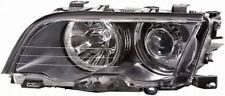 NEW BMW Xenon Headlight 3 Series E46 saloon 98/2000