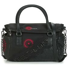 Sac Desigual Bols Comunika Loverty 19WAXPDX / 2000