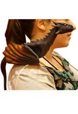 Game of Thrones Drogon Shoulder Dragon Prop