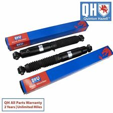 QH QAG879020 Shock Absorber