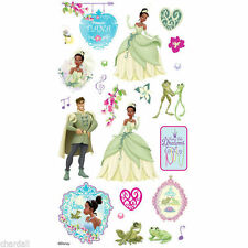 Disney Jolee's Boutique XL ***PRINSES EN DE KIKKER*** NIEUW!!!