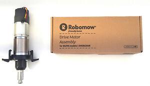 Robomow Antrieb Antriebsmotor Fahrantriebsmotor für RS-SERIE ( SMSB6206B )