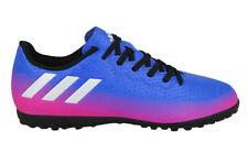 e1be2a385de2 Junior Shoes Football adidas Messi 16.4 TF Jr Bb5655 UK 3 5