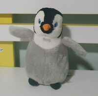 HAPPY FEET PLUSH TOY MUMBLE CHARACTER TOY HAPPY FEET 2 16CM