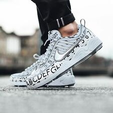 NIKE AIR ZOOM SPIRIDON'16 GPX BIANCO ROUNDEL UK 5.5 EUR LONDON 38.5 US 6 LAB DS