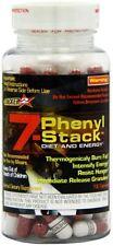 Stacker2 Europe  Stacker 2 7-Phenyl Stack - 100 caps Free Uk P&P