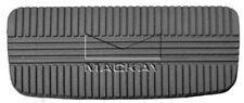 Mackay Brake Pedal Pad PP2541 FITS NISSAN PATROL 1988~1999