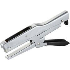 Stanley-Bostitch Lightweight Plier Stapler