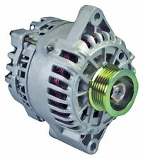 Alternator Ford Taurus Mercury Sable 3.0L 2000 2001 NEW YF1Z10346FA 8263