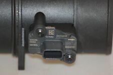 Vauxhall Vivaro Movano Renault Master Airflow Meter MAF Sensor 93450753