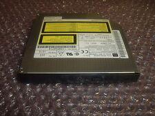Dell Slimline Toshiba DVD 1J255