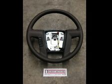 STEERING WHEEL 2009-2011 FORD F-150. BRAND NEW!