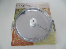 New!! Magimix Julienne Disc 2100,3100,4100, 5100,3000,4000,5000 -17608