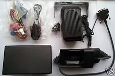 THB comfort Einbaufreisprechanlage für Ericsson GH628, 688