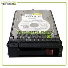 "411275-B21 HP 160GB 1.5G SATA 7.2K NHP 3.5"" Hard Drive wd1600js 431688-002"