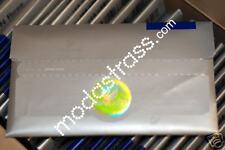 1440 Swarovski® no hotfix STRASSSTEINE crystal SS9