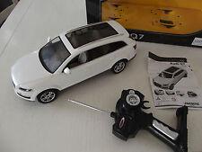 Ferngesteuertes Auto Audi Q7