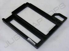 IBM Lenovo ThinkPad Ultrabase X200 Docking Station Optical Drive Blanking Plate