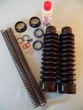 MZA 60514B Motorrad Telegabel Reparatur-Set