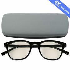 EYEGUARD  Anti Blue Light Computer Glasses Reading Glasse Unisex