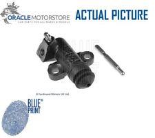 NEW BLUE PRINT CLUTCH SLAVE CYLINDER GENUINE OE QUALITY ADN13627