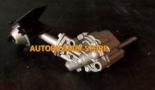 028115105G POMPA OLIO VW AUDI SEAT 1.9 TDI 75 90 110 CV NUOVA