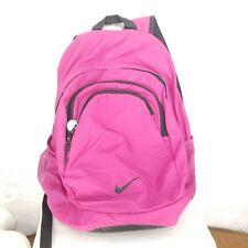 20a7c51350 Nike Purple Backpack