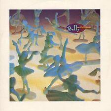 Belly Star Uk 1993 Lp 4ad