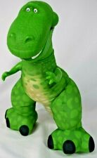 Fisher-Price Disney Pixar Toy Story 3 Big Roarin' Rex
