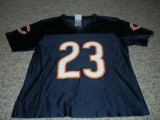 Chicago Bears Devin Hester #23 replica jersey women's medium M