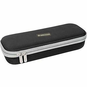 Medical Nurse Accessories Storage Travel Carry Case fits 3M Littmann Stethoscope