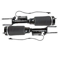 Coppia PER Mercedes R-Classe W251 V251 Ammortizzatore ANTERIORE A2513203113