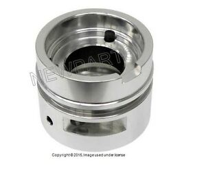 For Porsche 911 Standard Main Bearing #8 Nose Bearing RAUCH & SPIEGEL 211.103