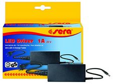 LED Electronic Ballast Sera 20 V Dc Driver 1 a Ref 80772/32072