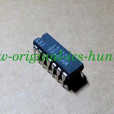 1PCS New LS7220 IC DIP14 Original