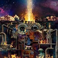 Flying Lotus - Flamagra (NEW CD)