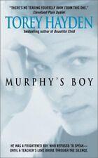 Murphys Boy by Torey Hayden