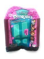 Disney Doorables 69440 S1 Mini Peek Pack, Multicolour