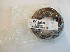 Genuine Bobcat Seal Kit 6664908