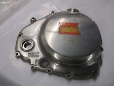 NOS Suzuki 1977-1979 GS550 Clutch Cover 11340-47001
