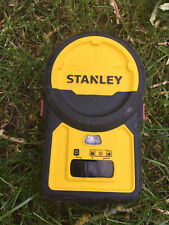 Stanley Self-Levelling Wall Laser