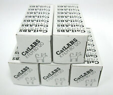 5 Rolls CatLabs X 80 B&W Medium Format 120 Film Iso 80 Black and White