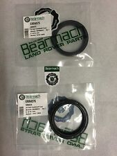 Bearmach Land Rover 300Tdi Front Crankshaft Oil Seals - ERR4575 & ERR4576
