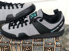 Five Ten Approach Pro Womens Shoes Size 6.0 Us