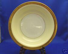 Noritake Pattern #5187 Coupe Soup Bowl