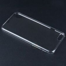 """20Pcs Wholesale Crystal Clear Transparent Hard Case Cover for iPhone 6 6s 4.7"""""""
