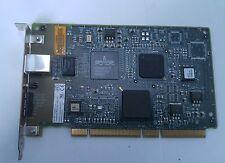 SUN ATLS 1QGE 501-7606-07 Quad Port x8 Gigabit LAN UTP scheda PCI